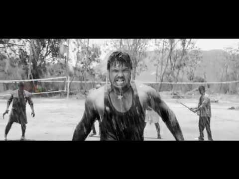 Current-Theega-Movie-Teaser