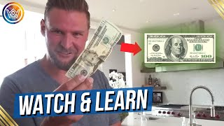 Can I Turn $20 Into $100 In 90 Minutes?