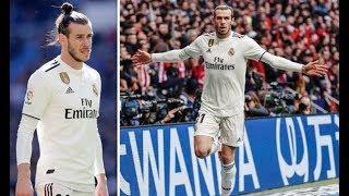 Latest Gareth Bale transfer claim in Spain is massive for Chelsea, Spurs - bad for Man Utd