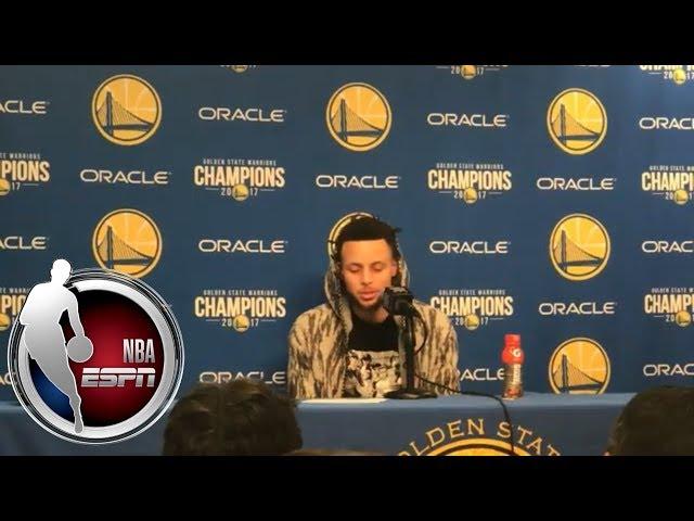 NBA/勇士祭奇招 球員兼教練柯瑞自認:做得太差