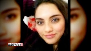 Father Hears Daughter's Murder Over Phone - Crime Watch Daily
