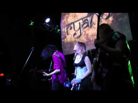 Гуахо Live, Слезы Анубиса