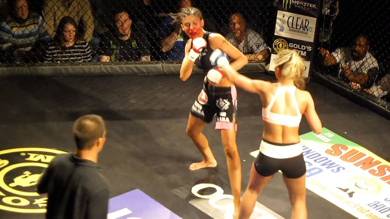 pin rachel wray mma - photo #12