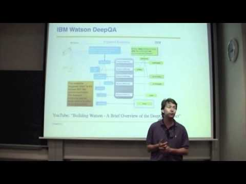 Baixar Lec 2: Artificial Intelligence - Alan Blair UNSW 2012
