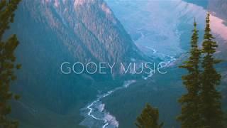 Feelin' good - [upbeat chillhop mix]