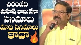 KS Rama Rao slams 2 news channels for not airing KK pre-re..