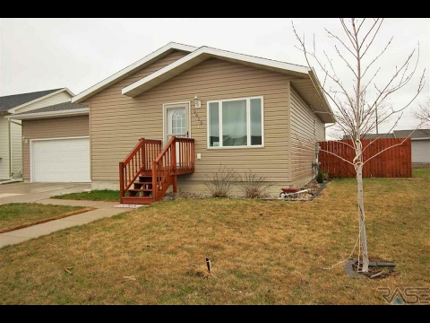 Residential for sale - 2613 N Sweet Grass Ave, Sioux Falls, SD 57107