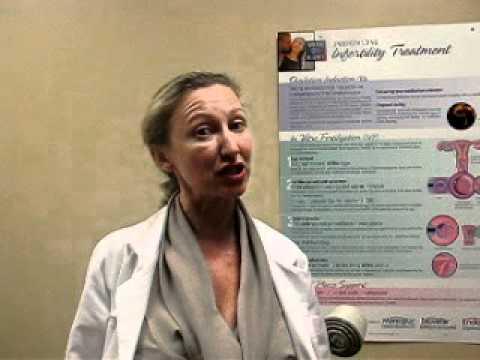 Meet Dr. Yelena Pasman!!