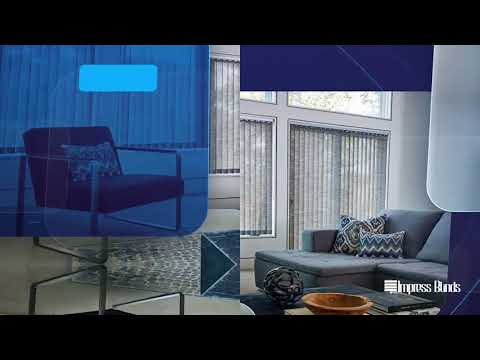 Get attractive window blinds at low price