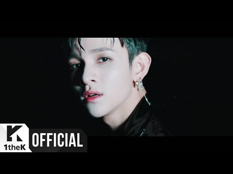 [MV] Samuel(사무엘) _ ONE (Feat. JUNG ILHOON(정일훈) of BTOB)