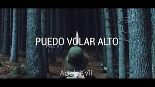 Lost Frequencies - Reality (LETRA EN ESPAÑOL)