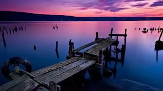 Entspannungsmusik zum Einschlafen Entspannende Meditationsmusik Ruhige Musik zum Entspannen★028