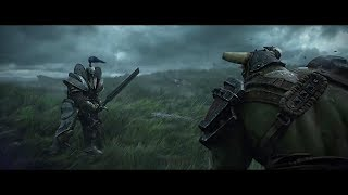 Top 12 LEGENDARY Upcoming Games of 2019 & 2020   Most Anticipated Games on PS4, XBOX, PC