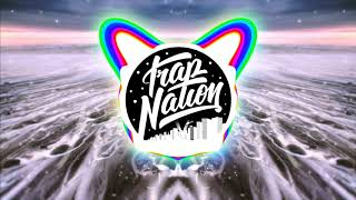 Two Feet - Love Is A Bitch (Lux Holm Remix)