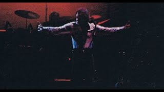 NEIL DIAMOND - Concert Love At The Greek (Live-1976) (HD)