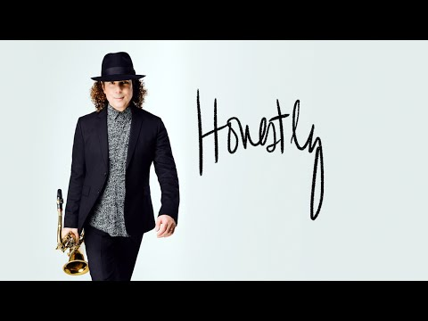 If I Can't Hold You (feat. Eric Roberson) by Boney James from Honestly