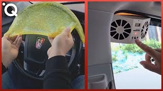 New Inventions That Are At Another Level ▶21