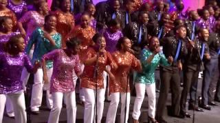 LCGC CHUKWU EBUKA BEYOND MUSIC