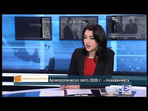 Проф. Николай Овчаров – за частните колекции и отменената българска изложба в Лувъра
