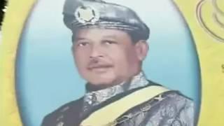 ĐẤT NƯỚC CON NGƯỜI MALAYSIA