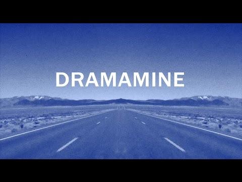 Dramamine by Modest Mouse (Lyrics)