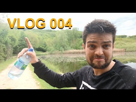LMX Vlog 004