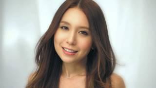May J. / 【PV】Eternally(Reveur × May J. スペシャルコラボセット CMソング)