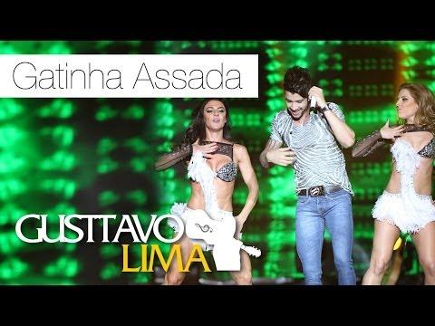Baixar Gusttavo Lima - Gatinha Assanhada - [DVD Ao Vivo Em São Paulo] (Clipe Oficial)