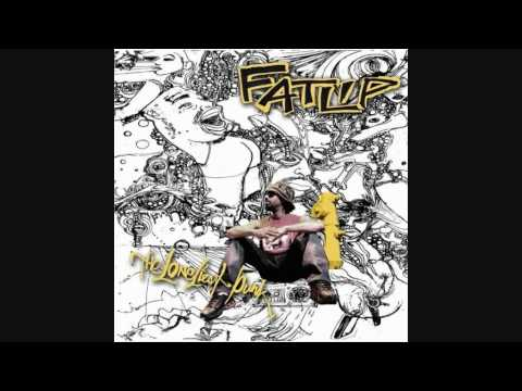 Baixar Fatlip - Todays Your Day feat. Chali 2na