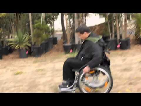 RoughRider® User Profile - Brian of San Francisco