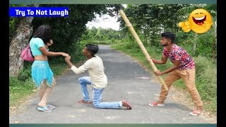 /must watch new funny comedy videos 2019 episode 21 fun ki vines