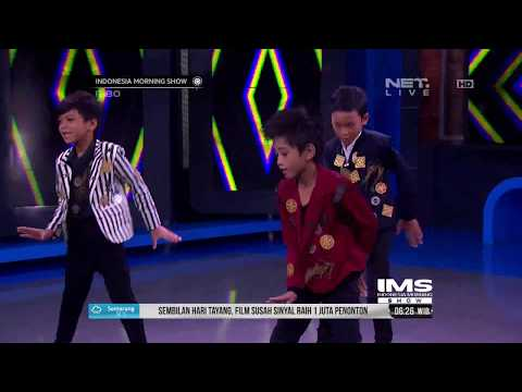 Cover Dance KPOP SKYNee Kids