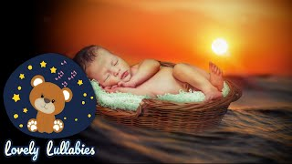 Lullabies Lullaby For Babies To Go To Sleep Baby Song Sleep Music-Baby Sleeping Songs #lullabies