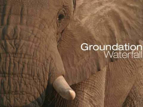 Baixar Groundation - Waterfall