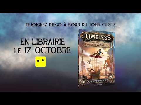 Vidéo de John Curtis