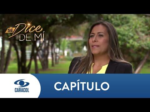 Capítulo: Wisin revela la verdadera causa de su separación con Yandel | Caracol TV