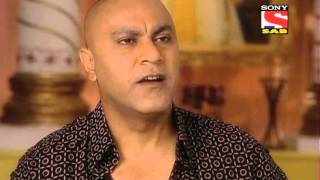 Jugni Chali Jalandhar - Episode 326