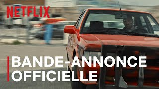 Balle perdue :  bande-annonce VF