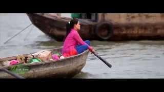 Welcome to vietnam-Vietnamese(official Video)