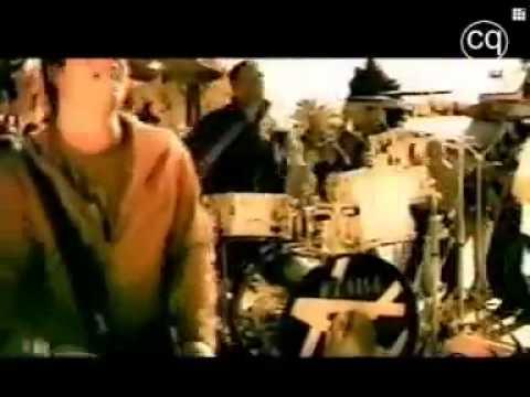 Los Pericos - Casi nunca lo ves