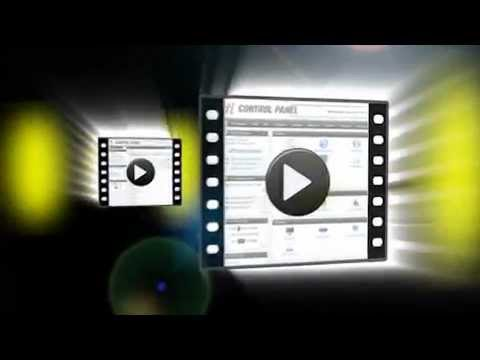 ABD-Web-Domain-Name-Registration-FREE-With-Web-Hosting-Plan-American-English-full-480-us.flv