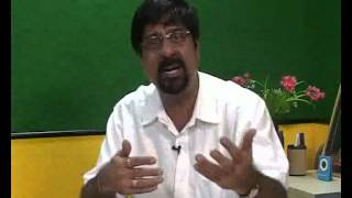 Testimonial from Mr. Kris Srikkanth on eNlight Cloud Hosting Benefits