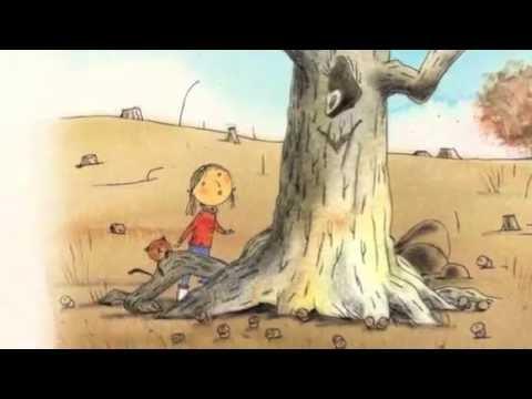 Vidéo de Jean Cormier