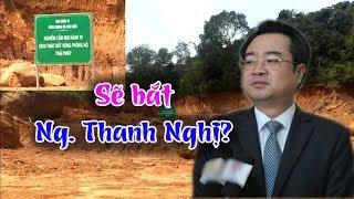 Vụ b.ăm n.át Phú Quốc: Sẽ bắt Nguyễn Thanh Nghị- con trai cựu TT Nguyễn Tấn Dũng?