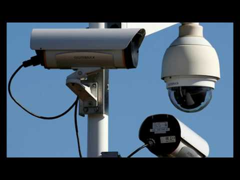 You've Been Warned: Widespread US Face Surveillance Is Imminent Reality, Warns Report