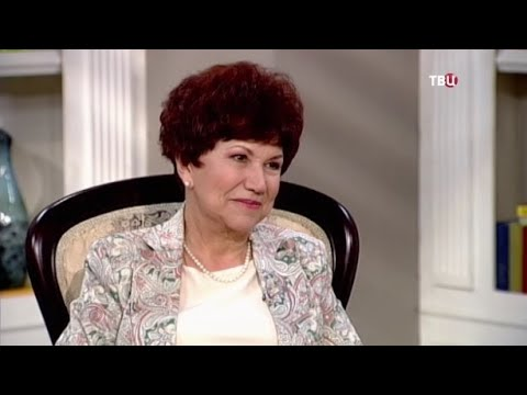 Наталья Нурмухамедова. Мой герой
