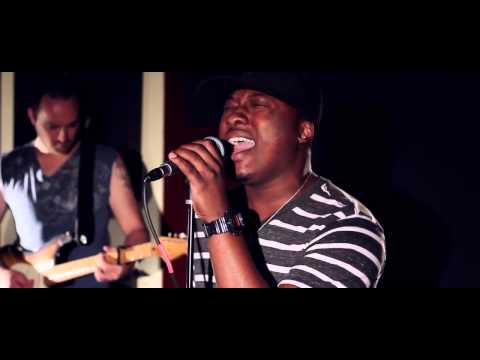 Baixar Apologize - One Republic (cover by Jono - Tyler Ward featured artist)