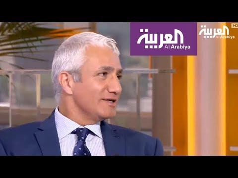 صباح العربية: كيف تتخلص من الوسواس القهري؟