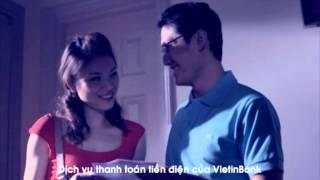 TVC Vietinbank 2011