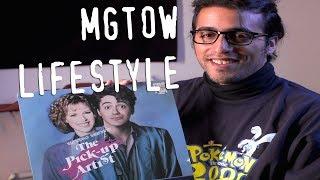 MGTOW Documentary